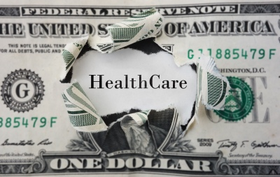 If former President Barack Obama's health law is reversed, how will it impact taxes?